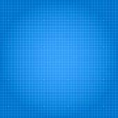Blueprint Seamless Background