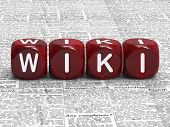 Wiki Dice Show Information Knowledge And Answers