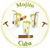 Mojito - Cuba