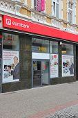 Eurobank, Poland