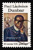 Dunbar 1975