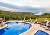 Luxury Vacation In The Jungle Near The Iguazu Falls, Argentina - Brazil
