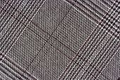 Pattern on cloth, abstract textile background
