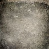Grunge Retro Vintage Paper Texture,background