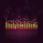 Music Sound Equalizer