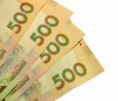 money003