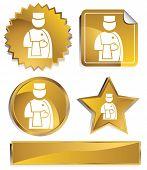 bellboy gold seal