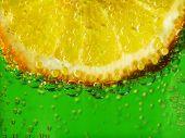 Lemon Refreshment 2