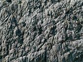 Texture Of Rock 5
