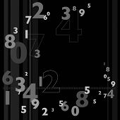 Random Numbers