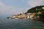 Bellagio, Lake Como