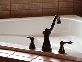 Jogos de banheira