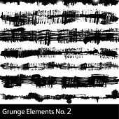 Grunge Elements 2
