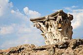 Pompeya - sitio arqueológico