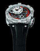 High Luxury wrist watch