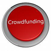 Crowdfunding Button