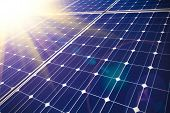 Solar Energy For Sustainable Development