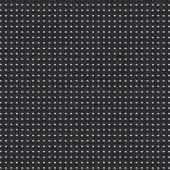 Seamless Metal Dotted Leather