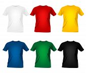 t Shirt Vorlagen