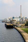 Albert Canal