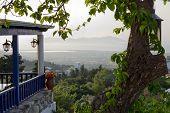 Island Kos, Greece