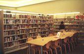 biblioteca de litle