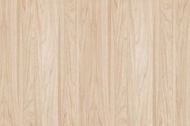 picture of wood  - wood texture with natural wood pattern for decoration - JPG