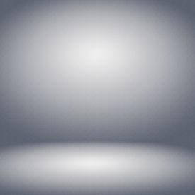 foto of studio  - Gradient abstract background studio room  - JPG