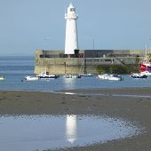 Donaghadee, County Down, Northern Ireland