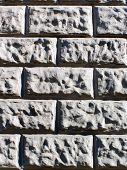 Plaster, Wall