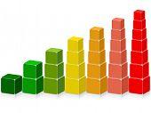 clasificación de energía (raster image)