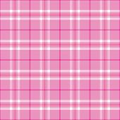 Valentines Plaid