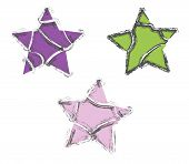 Funky Sternen