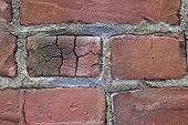 Brick Background275
