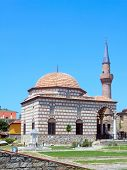 Iznik (Nicea) Mosque