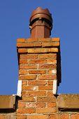 Chimney Stack 11