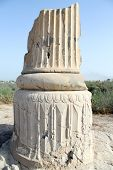 Ancient Column