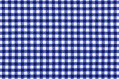 Pattern On Cloth