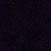 Textile Seamless Texture
