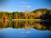 Crowders Mountain State Park - North Carolina