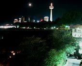 Niagara Night 6