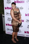 LOS ANGELES - SEP 7: Jordin Sparks at the In Touch VMA Post Party held at the Chateau Marmont, Holly