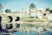 Cuba - Sancti Spiritus