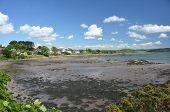 Dalgety Bay