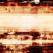 Abstract background or texture. With different color patterns: yellow; brown; orange; white