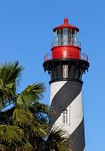 St. Augustine, Florida Lighthouse