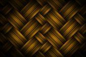 basketwork pattern background