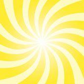 Sun Twist