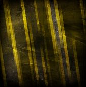 image of diagonal lines  - Grunge background with diagonal lines and scratches - JPG