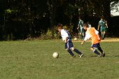 Youth Soccer 2005-4